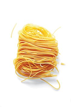 Fideos. 2oz dry = 5p+ The thin wheat-flour noodles called fideos came to Mexico with the Spanish. They're typically sold dried in bundles and broken into smaller pieces to use in casseroles or in soups like sopa de fideo.