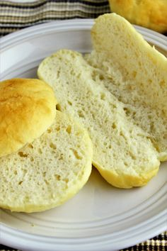 Who says we can't have the softest gluten free rolls ever? Soft, fluffy, buttery--what more could we ask for in a gluten free roll? Gluten Free Hot Dogs, Gluten Free Hamburger Buns, Gluten Free Rolls, Gluten Free Flour, Gluten Free Cakes, Gluten Free Cooking, Gluten Free Recipes, Gluten Free Hot Dog Bun Recipe, Bread Machine Gluten Free
