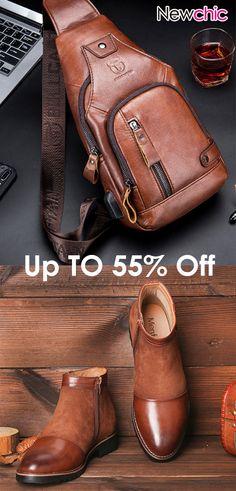 GLORY ART 1 Pack Suitcase Straps Fashion Durable Travel Bag Accessories Luggage Straps Bag Adjustable Belt Rustic Floor Planks Print