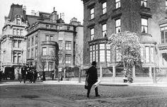 10 Times the Butler Actually Did It - When Claude Heritier joined the household staff of the famous Morgan family's house in New York City in 1907, they were thrilled to land a second butler with such an impressive pedigree and references. In 1908, his remarkable sense of recall also apparently served him well in helping him to find and steal roughly $8,000 worth of diamonds and jewelry from the Morgan household.