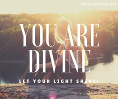 30 Day Health Challenge - Days – The Recovering Perfectionist Remember Who You Are, Let Your Light Shine, Health Challenge, 30 Day, Love And Light, Happy Valentines Day, Intuition, Feel Good, Prayers