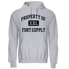Fort Supply Middle School - Fort Supply, OK | Hoodies & Sweatshirts Start at $29.97