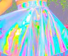 Resultado de imagen de taylor swift we heart it vibrant pastel