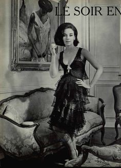 1964 Dior
