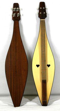 Musikalia Dulcimer Hourglass Folk, mesa Harmonie perforada, de instrumento de cuerda: Amazon.es: Instrumentos musicales Hourglass, Folk, Music Instruments, Guitar, Piercing, Twine, Mesas, Hourglass Body, Musical Instruments