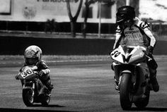 Looking forward to getting my boys onto a bike someday motiveeng