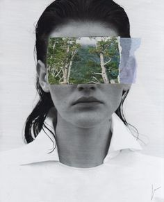 #Collage #handmade