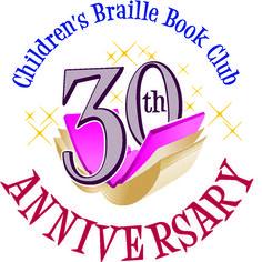 36 best children s braille books images on pinterest baby books