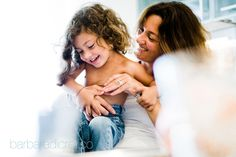 #BarbaraDiCretico #portrait #italianphotographer #kids #mother #daughter