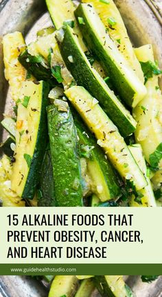 15 Alkaline Foods That Prevent Obesity, Cancer, And Heart Disease If you are one. - Crissie Alone Home Natural Teething Remedies, Natural Cold Remedies, Healthy Nutrition, Healthy Eating, Healthy Recipes, Healthy Moms, Herbal Remedies, Diarrhea Remedies, Bon Appetit