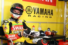 Tommy Hill is to take a break from racing in 2013
