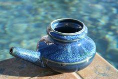 Very nice Neti Pot