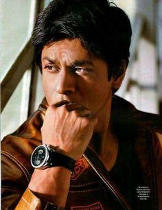 One f a kind the Badshah of Bollywood SRK # Shahrukh Khan, Shah Rukh Khan Movies, Bollywood Stars, Bollywood Photos, Indian Celebrities, Bollywood Celebrities, Bollywood Actress, Richest Actors, Bollywood Music Videos