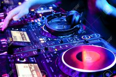You can know more about the services on their site of: http://www.pumphousedjs.com.au/