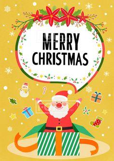 SPAI164, 프리진, 일러스트, 겨울, 이벤트, 에프지아이, 크리스마스배경, 크리스마스, 배경, 캐릭터, 사람, 남자, 오브젝트, 성탄절, 메리크리스마스, 기념일, 화이트크리스마스, 화이트, 선물, 선물상자, 상자, 웹활용소스, 귀여운, 풍경, 산타, 산타할아버지, 할아버지, 노인, 장식, 행사, 축제, 홀리데이, 크리스마스트리, 트리, 나무, 웃음, 미소, 행복, 타이포그래피, 텍스트, 문구, 화려한, 프레임, 눈사람, 지팡이, 양말, 눈, 눈꽃, 별, 만세, 리본, 나뭇잎, 낙엽, 윙크, 빨간코, illust, illustration #유토이미지 #프리진 #utoimage #freegine 20118397