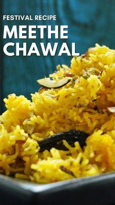 Chaat Recipe, Biryani Recipe, Besan Laddu Recipe, Jamun Recipe, Indian Dessert Recipes, Indian Snacks, Indian Sweets, Indian Veg Recipes, Cooking Recipes