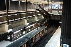 https://catracalivre.com.br/geral/arquitetura/indicacao/arte-nos-trilhos-conheca-as-20-estacoes-de-metro-mais-belas-e-bem-projetadas-do-mundo/