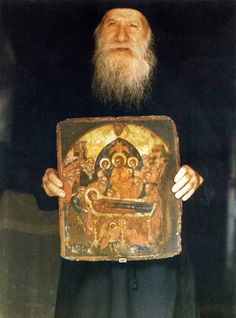 Porphyrios-ieromonahos-Kafsokalyvitis