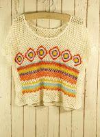Crocheters Apprentice