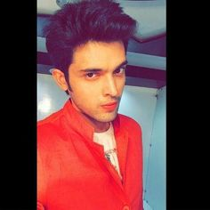 Hawwwttttiest photo of parth Crush Pics, My Crush, Cute Celebrities, Best Actor, Mtv, Cute Couples, Love Story, Bollywood, Crushes