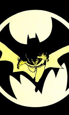 BATMAN: YEAR ONE - David Mazzucchelli