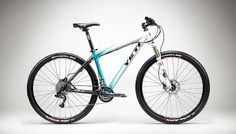 Top 10 Amazing Bicycle Designs of 2013 Bicycle Design, Bicycles, Amazing, Top, Bike Design, Bicycle, Shirts, Ride A Bike