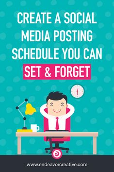 Create a social media posting schedule you can set & forget. Plus free tech training for SmarterQueue social media scheduler. Create a social media posting schedule you can set & forget. Plus free tech training for SmarterQueue social media scheduler. Social Media Automation, Social Media Analytics, Marketing Automation, Social Media Marketing, Business Marketing, Business Tips, Social Media Planner, Social Media Posting Schedule, Social Media Tips