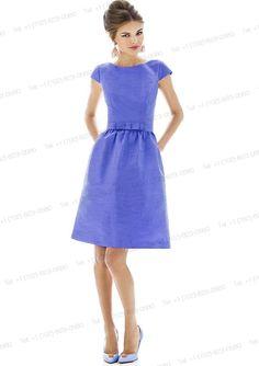 attire skirts summertime semiformal crimson back pastel new years tubes zipper pulls sleeveless