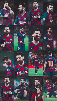 Fcb Barcelona, Lionel Messi Barcelona, Barcelona Futbol Club, Barcelona Soccer, Neymar, Lional Messi, Messi Soccer, Lionel Messi Wallpapers, Cristiano Ronaldo Wallpapers