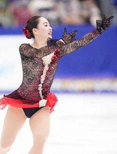 Skating, Athlete, Ballet Skirt, Queen, Skirts, Beauty, Fashion, Moda, Skirt