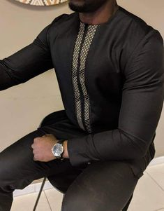 Hello here are amazing senator wears that will give you that fresh look you deserve. African Male Suits, African Wear Styles For Men, African Shirts For Men, African Dresses Men, African Attire For Men, African Clothing For Men, Latest African Fashion Dresses, African Men Fashion, African Style