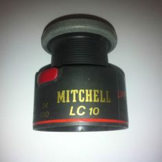 1 NEW MITCHELL  REEL  LC 10 SPARE SPOOL Fishing Reels, Container, Canisters