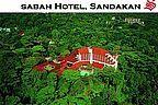 Sabah Hotel Sandakan's June Promo! Slideshow Slideshow