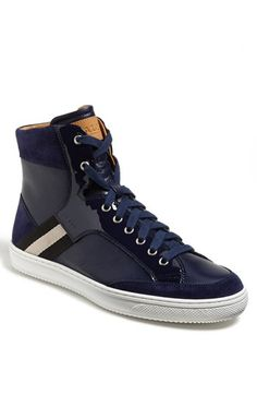 Bally 'Oldani' Sneaker available at #Nordstrom
