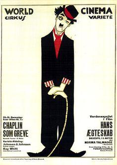 by Sven Brasch  Danish Poster Designer 1886-1970