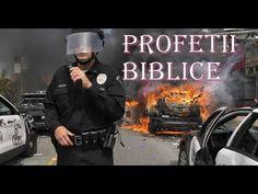 Bucuria va dispărea de pe pământ 6 martie 2021 profeții biblice - YouTube Martie, Youtube, Fictional Characters, Fantasy Characters, Youtubers, Youtube Movies