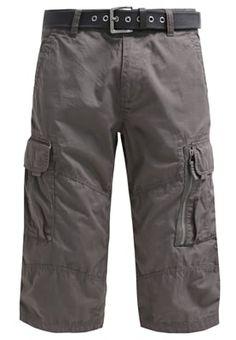 Shorts - jet set