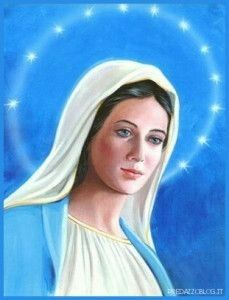 Santa Lucia, Funeral Flowers, Blessed Mother, Pope Francis, Mother Mary, Christian Art, Virgin Mary, Madonna, Catholic