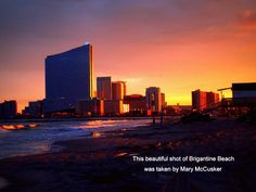 Browse through images in Mary McCusker's Brigantine Beach and Atlantic City collection. Beach pictures taken mostly in Brigantine, NJ and Atlantic City, NJ. Brigantine Beach, Summer Quotes, Atlantic City, Beach Pictures, New York Skyline, Mary, Artwork, Travel, Work Of Art