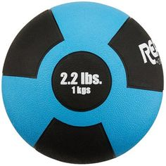 New, improved Rubber Medicine Balls are durable and weather resistant. Textured rubber makes them easy to grip and toss. Outdoor Workouts, Fun Workouts, At Home Workouts, Medicine Ball, Workout Regimen, Kettlebell, Barbell, Workout Gear