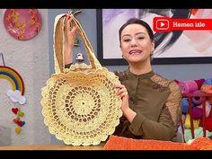 Crochet Hobo Bag, Free Crochet Bag, Crochet Shoulder Bags, Crochet Shoes, Crochet Handbags, Crochet Purses, Crochet Clothes, Crochet Laptop Case, Loom Knitting Projects