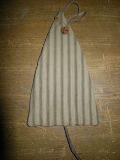 Prim ornies Bowl Fillers, Primitive, Christmas Crafts, Handmade Christmas Crafts, Potpourri, Xmas Crafts, Couture Facile, Primitives, Vintage