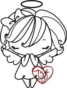 Ever After High coloring pages, Ever After High coloring