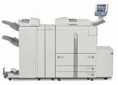 #Taylorsville Copy Machines..