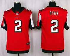 a016afa1a ... Mens Atlanta Falcons Blank Red With Gold Stitched NFL Nike Elite Jersey  NFL Atlanta Falcons jerseys ...
