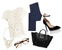 """x"" by floralmehome ❤ liked on Polyvore"
