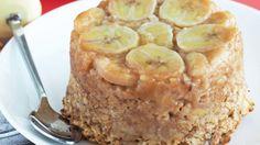 5 receitas de bolos funcionais facinhos! (sem glúten e sem leite de vaca) | Fernanda Scheer