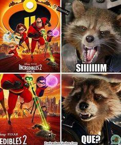 Nem sei o que comentar aqui . Funny Disney Memes, Funny Video Memes, Funny Animal Memes, Stupid Funny Memes, Funny Humor, Marvel Jokes, Writing Memes, Best Memes, Top Memes