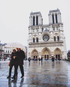 See this Instagram photo by @topparisphoto • 11.6k likes #paris #france #topparisphoto #eatinparis #travelawesome #beautifuldestinations #bestvacation #parisjetaime #weloveparis #parisian