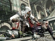 Full Assassin's Creed 2